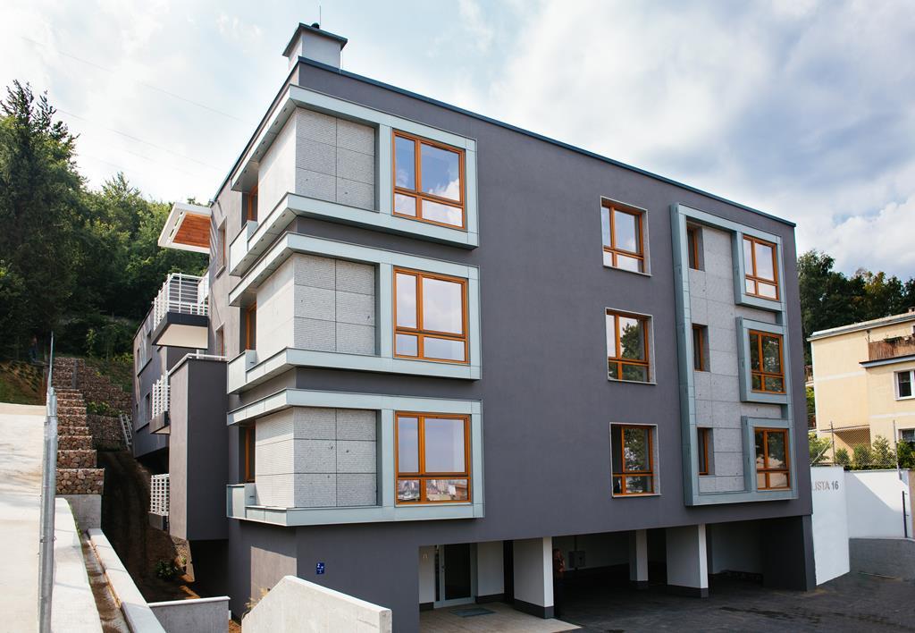 Apartamenty-Gdynia-Falista-17