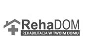 reha_dom