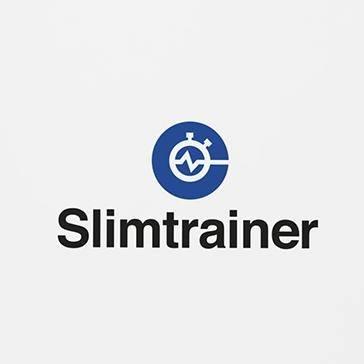 slim-trainer